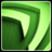 NVIDIA GPU Advisor: