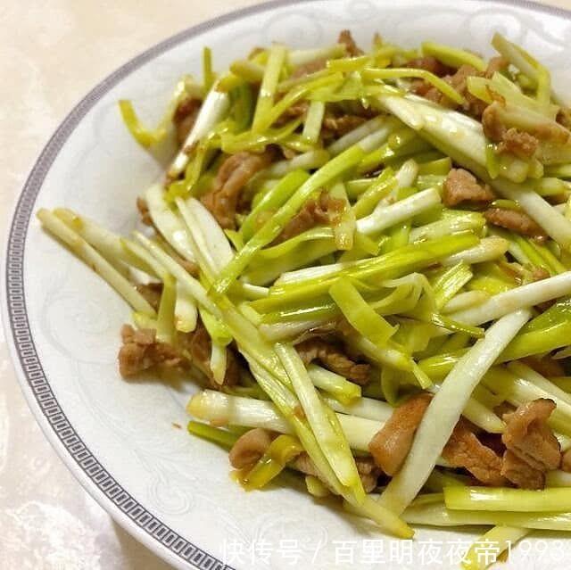 家常菜,v美食中平凡却美食的存在特色崇文门美味图片