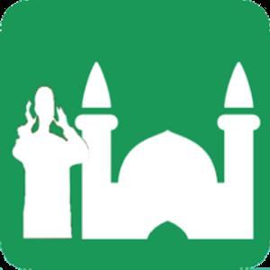 JK Meeqat (Prayer Times)