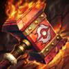 兽血再燃icon.png