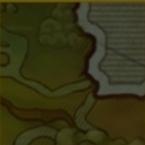 地图2-7.jpg