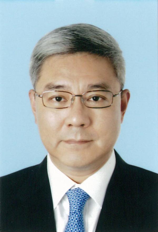 中共中央批准:尹弘同志任上海市委副书记 - 德财兼备 - 德财兼备的博客