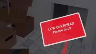 《Escape!VR The Basement》:密室逃脱320.jpg
