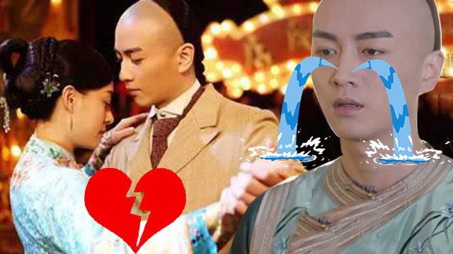 《那年花开》剧透:胡咏梅破产得到报应 沈星移再次表白竟又被拒
