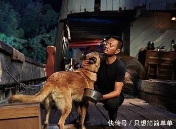 为什么缉毒犬牺牲立碑而缉毒警不能?网友:孩子都不敢跟着姓!