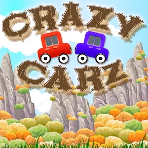 Crazy Carz