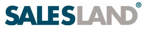 Salesland MSRETAIL-CH