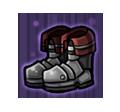 重革铁靴.png