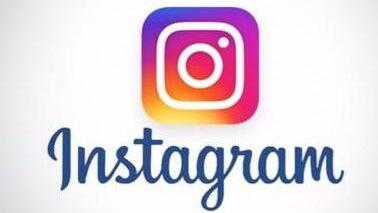 照片应用Instagram欲进军VR领域 涉足旅游领域