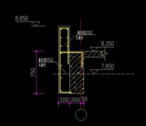 电路 电路图 电子 户型 户型图 平面图 原理图 573_495