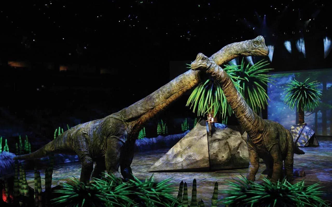 恐龙唯美风格为你的android手机动态壁纸!最美丽的恐龙照片,最热的照片,在所有最流行的照片应用程序在谷歌播放。我们选择最美丽的高画质(HD )照片选择恐龙从数千张照片一丝不苟。现在你可以在你的手机随时有这些热恐龙。它是免费的恐龙是恐龙类群动物的不同群体。他们第一次出现在三叠纪期间,近230万年前,并且是占主导地位的陆生脊椎动物135亿年的侏罗纪(约200万年前)的开始,直到白垩纪末(65.