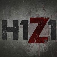 H1Z1icon.png