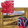 RY照片批量处理