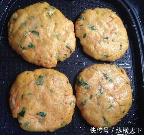 凤翔广灵冬天美食特色:水的绝配-烊子美食大同团团图片