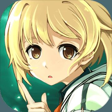 灵魂佐士icon.png