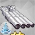 四联装533mm鱼雷T1.jpg