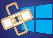 【漏洞预警】Microsoft恶意软件防护引擎远程执行代码漏洞(CVE-2017-0290)