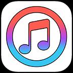 Las Music