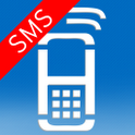 LH Free SMS