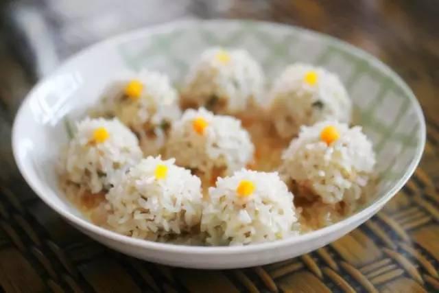 20种豆腐做法,比肉都好吃,一学就会! - 钟儿丫 - 响铃垭人
