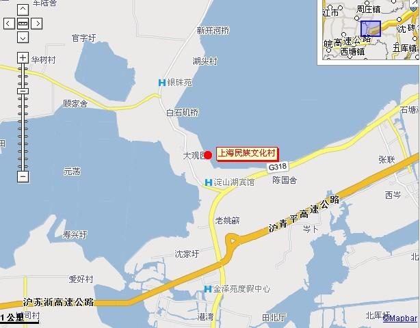 7 地理位置 8 附近景点 寿安寺  金鳌山 崇明学宫  长兴岛 横沙岛