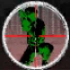 城市狙击手军队