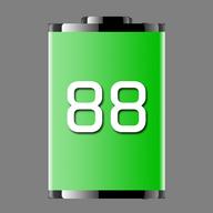 小小电池插件
