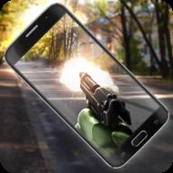 摄像枪的3D模拟器安卓版