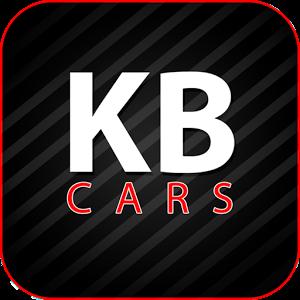 KB Cars