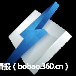 logo_xenotix